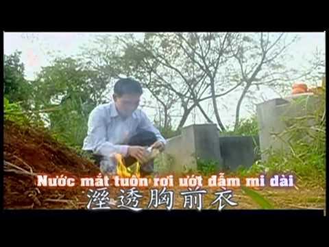 Nhớ người thân (Phật ca. Thiện ca. Karaoke tiếng Việt)