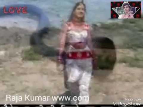 New Nagin song video Raja DJ new 2016 Haryanvi song Raja Kumar www.com 9654421726