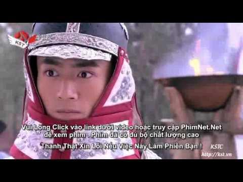 Son Ha Luyen   My Nhan Vo Le Tap 20 21 22 23 24 25 26 27 28 29