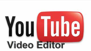 How To Use Youtube Video Editor Tutorial Edit Videos Online