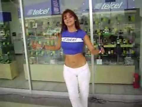 Baila desnuda en el bantildeo buscoacute editor de fotos - 4 4