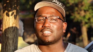 Hannibal Buress Pisses Self on Ecstasy at SNL After Party