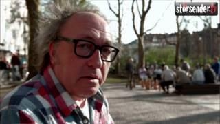 Störsendung 7 Probleme Deutschland Altersarmut Pflegenotstand 2013