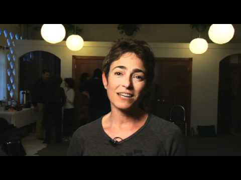 Change Your Age_Trainer Workshop-Jan2011_Elinor Silverstein