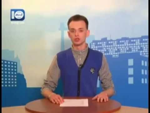 Школа черлидинга Импульс (ООФЧ) в южненских новостях
