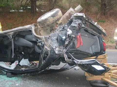 Imagenes De Accidentes Fatales