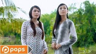 Mai Chế Theo Chồng - Lý Diệu Linh ft Như Ý [Official]