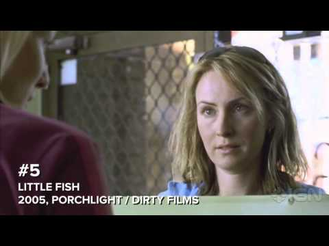 IGN's Top 10 Cate Blanchett Movies