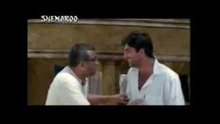 Hindi Comedy Movies Top 20 Best Indian Comedy Movies Of