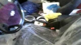 10 Second Hyundai Tiburon smokes a Toyota Supra videos