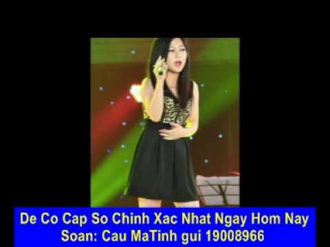Giọng Hát Việt 2012 Tập 1 - Phạm Thị Hương Tràm - I will I always love you.
