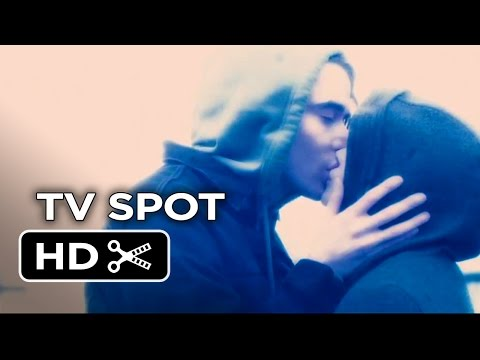 If I Stay TV SPOT - Coming This Friday (2014) - Chloë Grace Moretz Movie HD