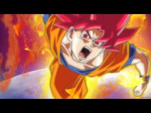 Dragon Ball Z | Battle of Z | Super Saiyan Bardock