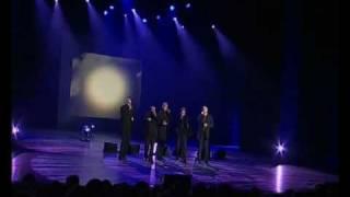 zespół MONK - acapella group (grechuta, queen...) avi view on youtube.com tube online.