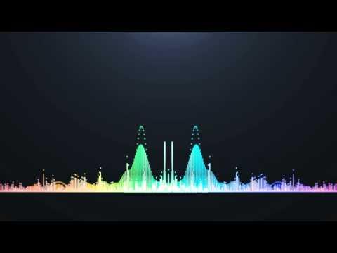Pokemon Song (DUBSTEP REMIX)