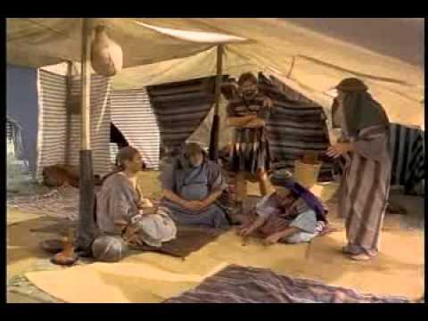 Documentário] Segredos Milenares da Bíblia  Arca da Aliança  Perdida ou Escondida