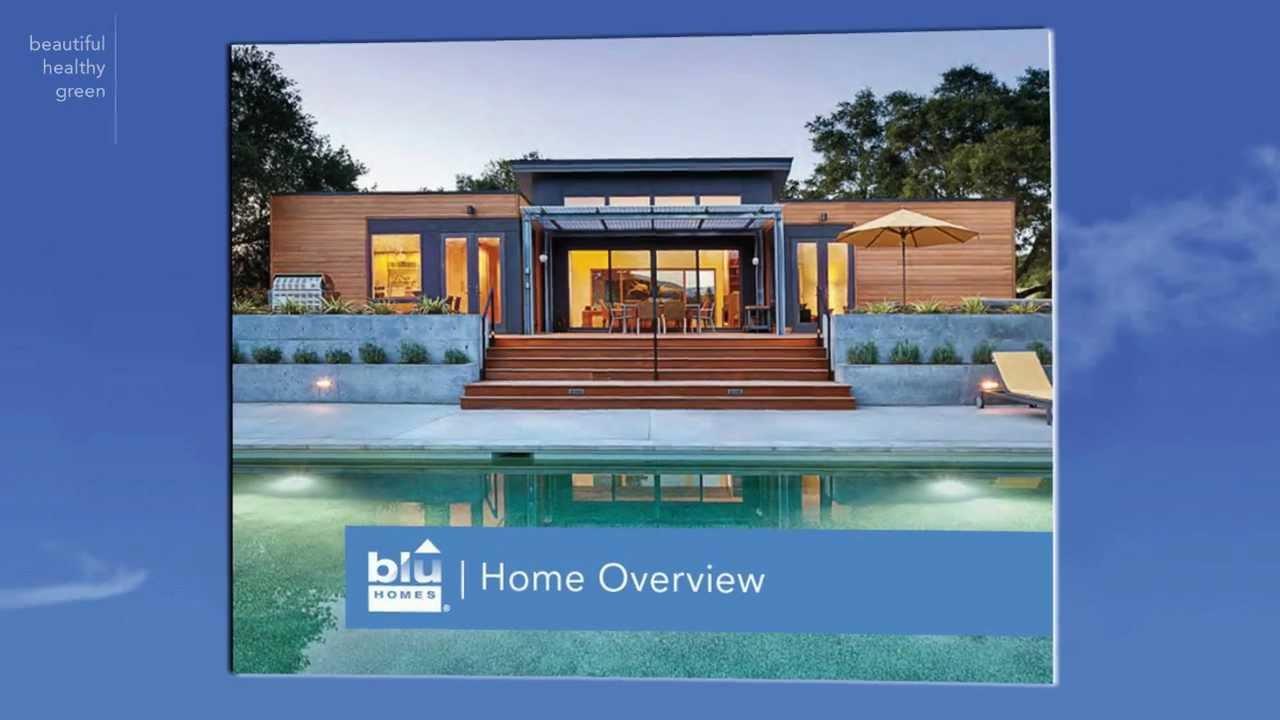 Modular Homes Ny Free Idea Kit Modular Homes New York
