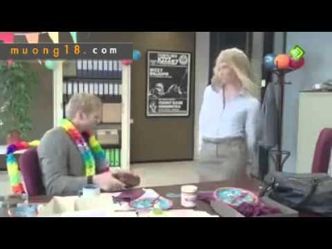 Gái dâm thổi kèn -  Muong18.com