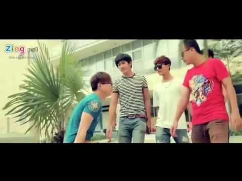 MV HD 1080p] Yêu Em Hơn Tất Cả - Trương Y Du