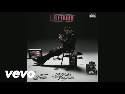 télécharger La Fouine feat Amel Bent – Karl