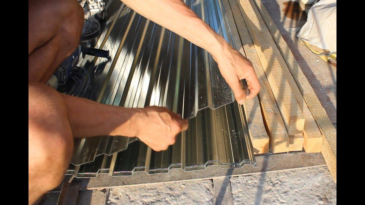 Строительство и ремонт своими руками - узнайте на нашем 27