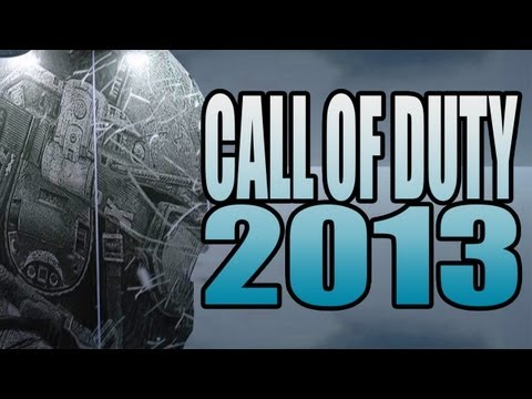 Call of duty 4 release date
