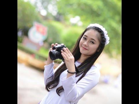 Con gái Tuyên Quang - KQT