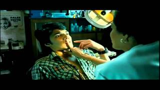 New Zatak Dentist 30 sec Add 2011. 1080p.