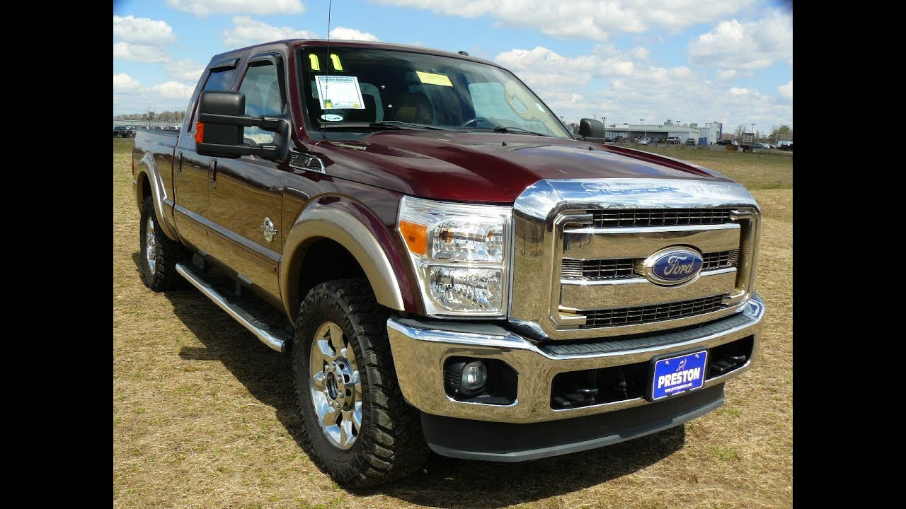 used truck for sale virginia ford f250 diesel v8 powerstroke crew cab. Cars Review. Best American Auto & Cars Review