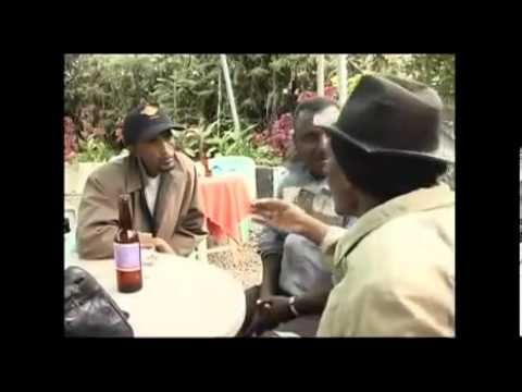 New eritrean comedy 2013 suzinino