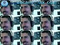 kostas tozis-  THE-VOICE