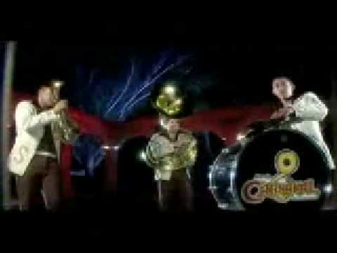 banda carnaval - pideme -gGUnn-PCQgo