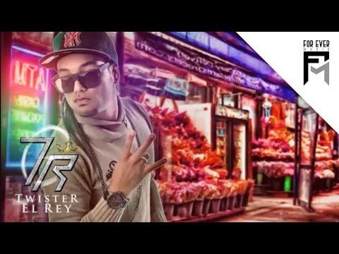 El Amor De Mi Vida [Original] - Twister El Rey ®