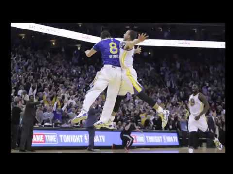 Golden State Warriors - Podcast: Stephen Curry and His 4 Point Play (Warriors Huddle Episode 42)