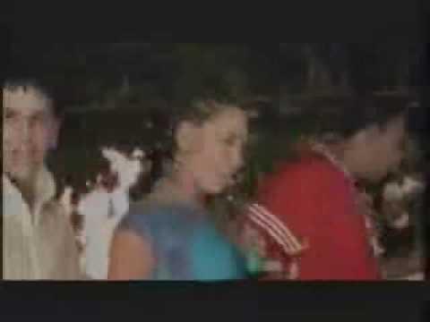 Tito El Bambino - Baila Sexy El Patrn - YouTube