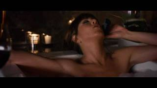 "Jennifer Aniston In ""Horrible Bosses"" 2011"