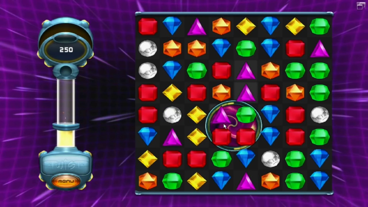 descargar bejeweled 3 gratis completo para pc