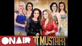 Motrat Mustafa Kush Te Vrau 2014
