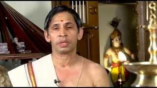 Bharani I June 2014 Monthly Prediction I Kanippayyur