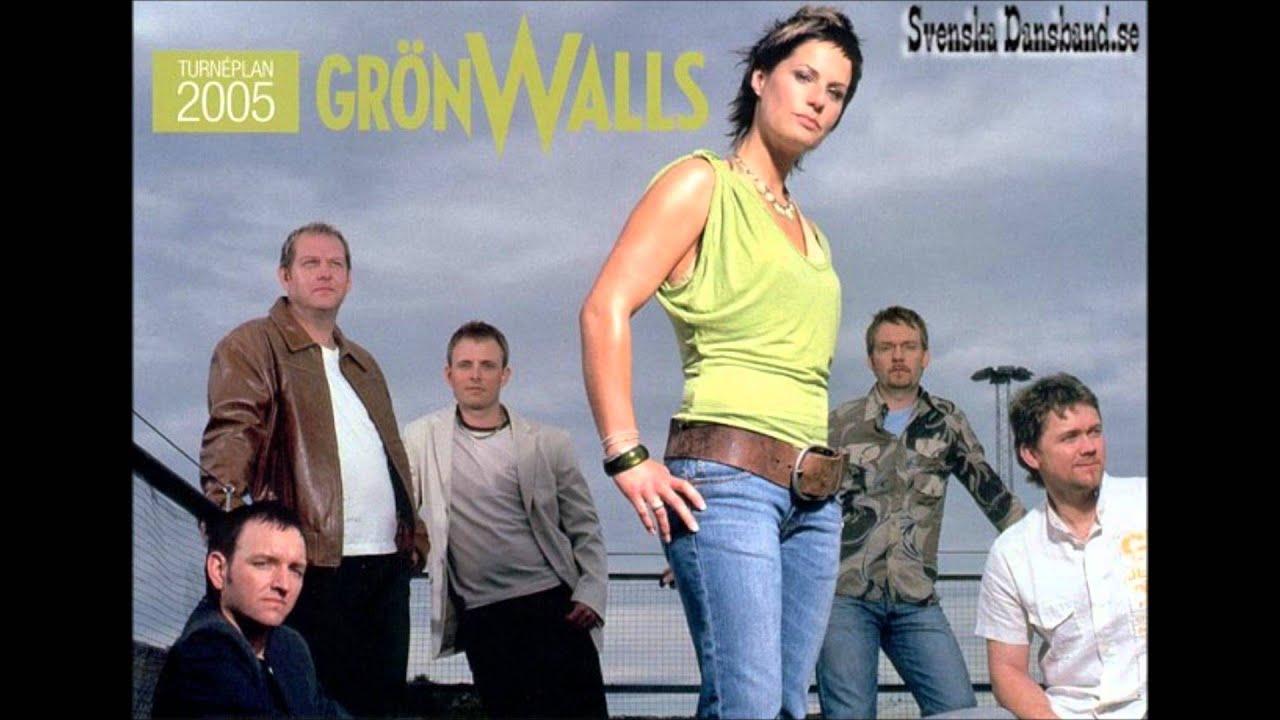 grönwalls