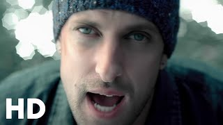 Daniel Powter Bad Day (Official Music Video)