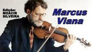 PANTANAL (letra E Vídeo) Com MARCUS VIANA, Vídeo MOACIR