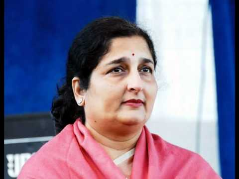 Best Of Anuradha Paudwal (HQ)