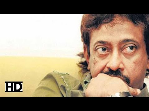 Can Ram Gopal Varma bounce back with erotic films ike Sridevi XES?