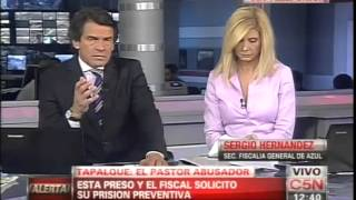 COSTUMBRE ARGENTINA FOLLAR CON CABALLOS, PERROS, VACAS