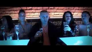 NICOLAE GUTA - ADIO PLICTISEALA 2014 (VideoClip Original)