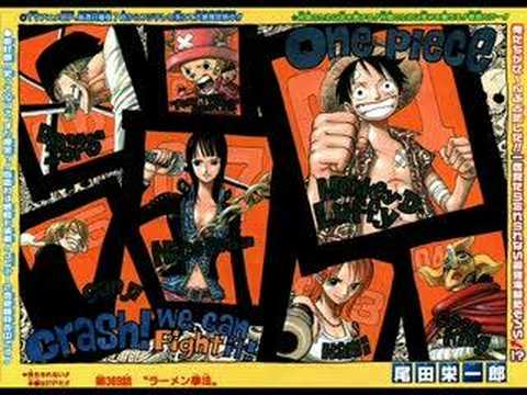 One Piece Ending 8 - Shining Ray! - YouTube, One Piece Ending 8 - Shining Ray! Full Version! With Random Pitcures I found on google. Enjoy! This video is Fan-made and has no way Associated with the musi...