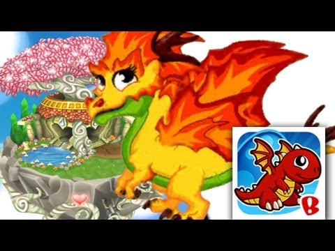 My Singing Monsters Limited Edition Punkleton Monsterpng  Short News