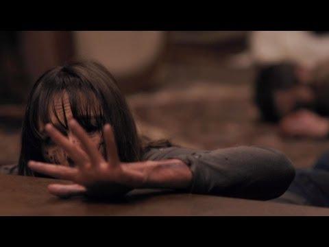 'You're Next' Trailer