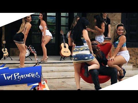 MC Gibi - Meninas Doutrinadas (CLIPE OFICIAL) TOM PRODUÇÕES